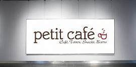 petit-cafe