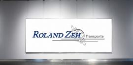 roland-zeh-transporte