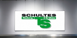 schultes