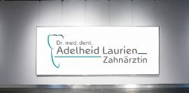 dr-adelheid-laurien