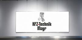 kfz-mayr
