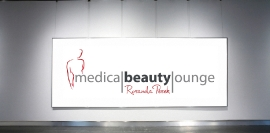 medical-beauty-lounge