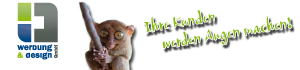 IIC Werbung & Design GmbH